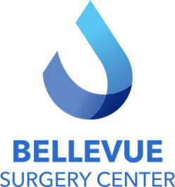 Bellevue Surgery Center